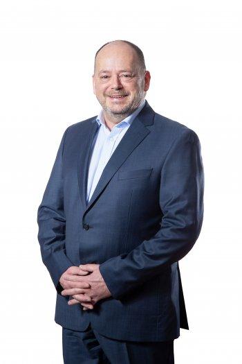 Michael Weissbach